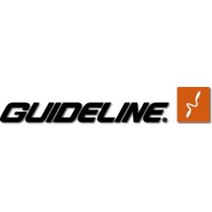Guideline Fliegenschnüre