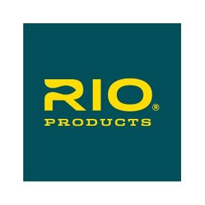 Rio Fliegenschnüre