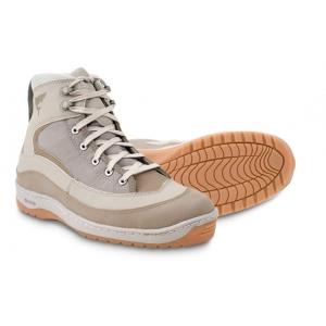 Schuhe / Stiefel