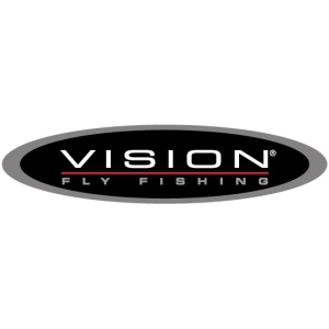 Vision Fliegenschnüre