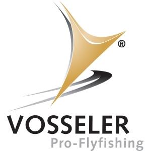 Vosseler Fliegenrollen