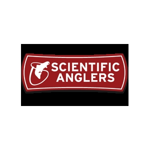 Scientific Anglers Fliegenschnüre
