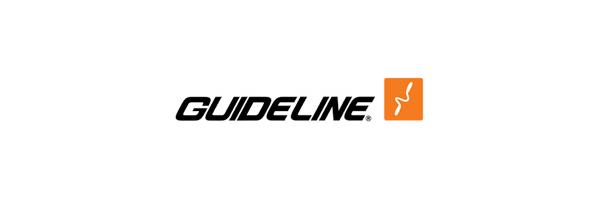 Guideline Fliegenruten