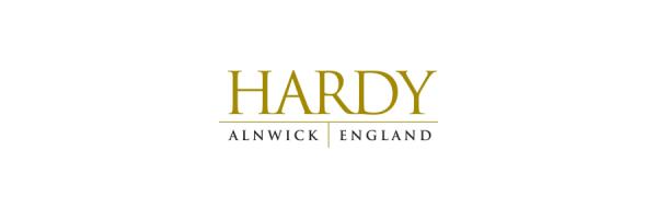 Hardy Sale