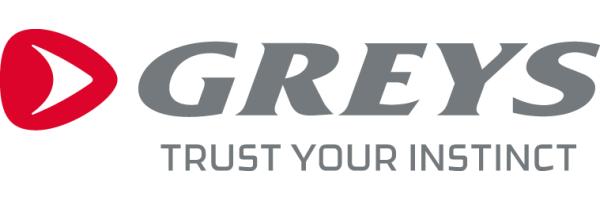 Greys Fliegenschnüre