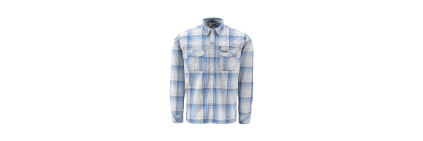 Hemden & Shirts & Pullover
