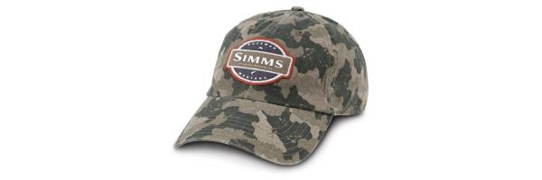 Hüte, Mützen & Caps