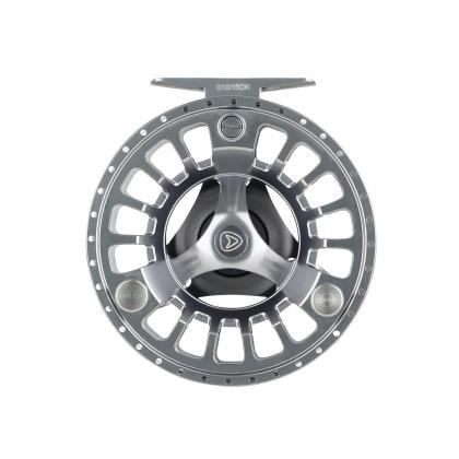 Greys GTS 900 Fliegenrolle