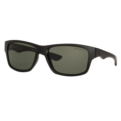 Greys G4 Polarisationsbrille