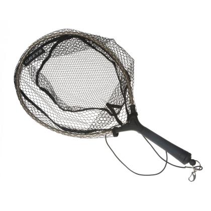 Greys Scoop Net Watkescher