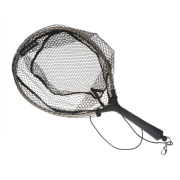 Greys Scoop Net Watkescher