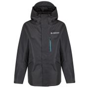 Greys All Weather Jacket