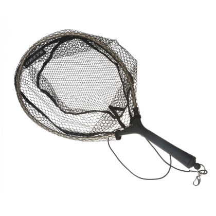 GS Scoop Nets Small