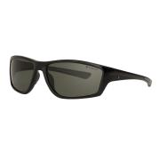 Greys G3 Polaristationsbrille Green Grey