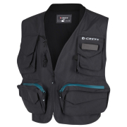 Greys Fishing Vest M