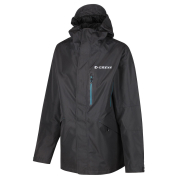All Weather Jacket L