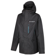 All Weather Jacket XL