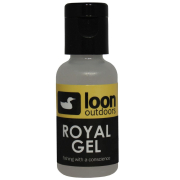 Royal Gel