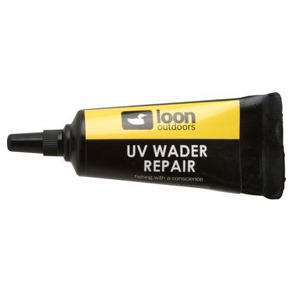 Loon UV Wader Repair