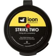 Loon Strike Two Orange
