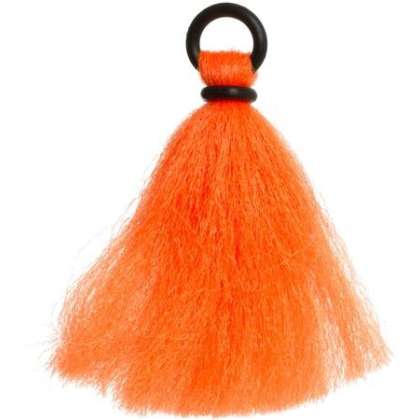 Loon Tip Toppers Small Orange (3-pack)