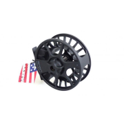 Lamson Liquid 1.5 (Reel with 2 spare spools)