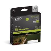 RIO Perception Fliegenschnur