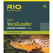 RIO Trout VersiLeader 7ft