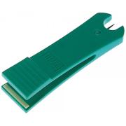 TMC Ceramic Clip grün