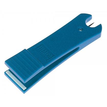 TMC Ceramic Clip blau