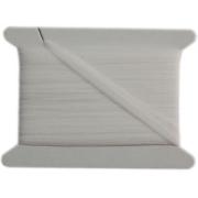 Aero Dry Wing fluoreszierend weiß