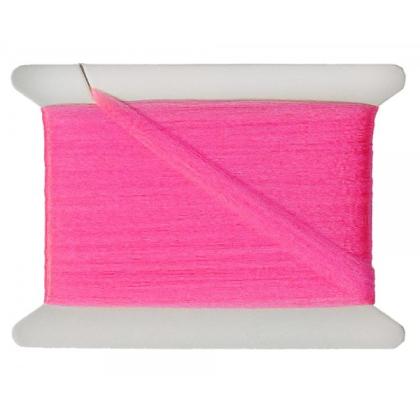 Aero Dry Wing fluoresz.-pink