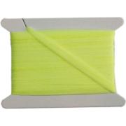 Aero Dry Wing fluoreszierend gelb