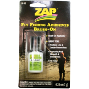 Zap a Gap Brush on (7 g.)