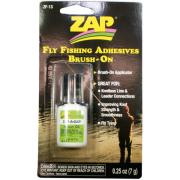 Zap a Gap Brush on (7 g.)