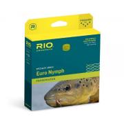 RIO FIPS Euro Nymph orange / sage / olive (#2-5)