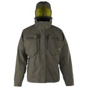 Hodgman Aesis 3IN1 Jacket