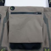 Hodgman H5 Wathose XL