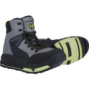 Hodgman H5 H-Lock Wade Boot 10