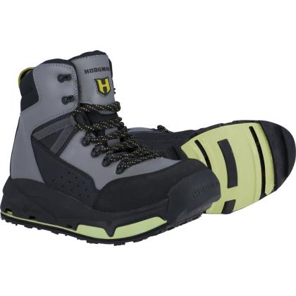 Hodgman H5 H-Lock Wade Boot 11