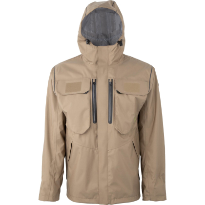 Hodgman Aesis Shell Jacket S