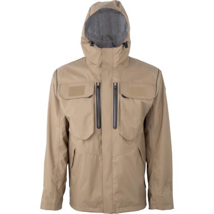 Hodgman Aesis Shell Jacket L