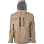 Hodgman Aesis Shell Jacket XXL