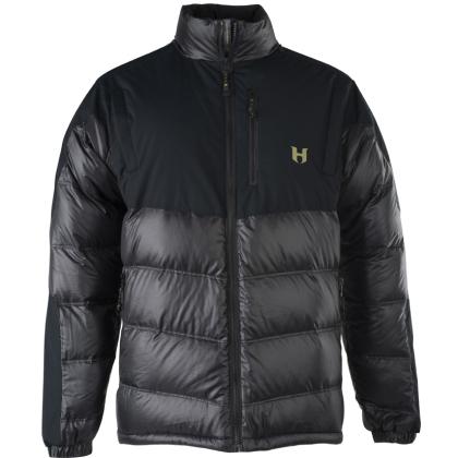 Hodgman Aesis Hyperdry Down Jacket, Gr. XL