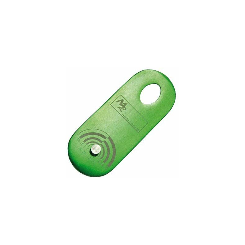 Kegelk/öpfe aus Messing zum Fliegenbinden 3 Gr/ö/ßen. 25 pro Packung zwei Farben