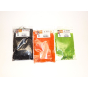 Flies & More Marabou Strung