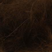 Hends Hasenohr (Hare) Dubbing