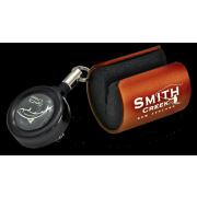 Smith Creek Rod Clip Orange