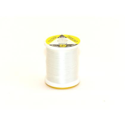 UTC 140 Bindefaden Cream