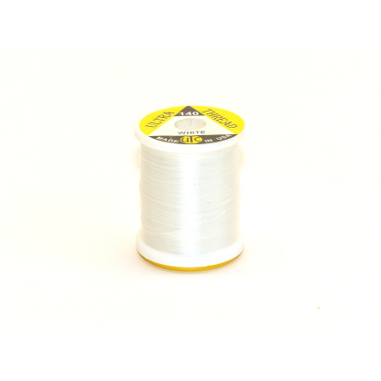 UTC 140 Bindefaden Olive